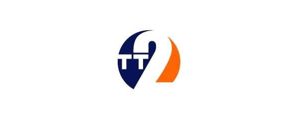 TT2 Logo