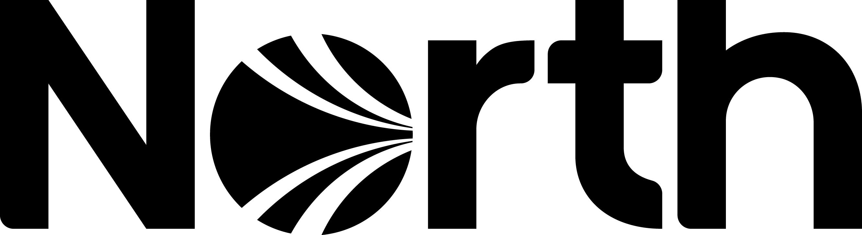 North new brand