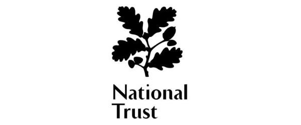 national trust north east newcastlegateshead initiative