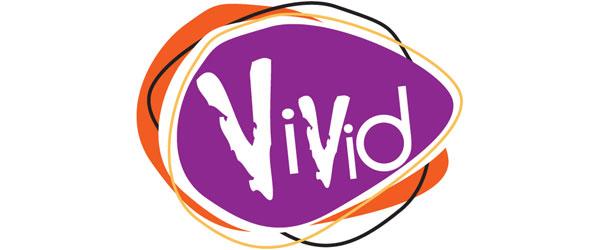 Partner - Vivid Promotional Marketing