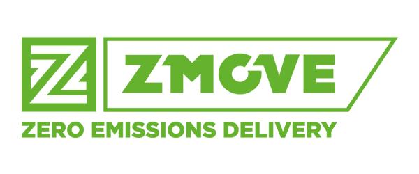 ZMOVE logo