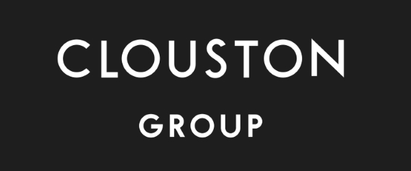 Clouston Group