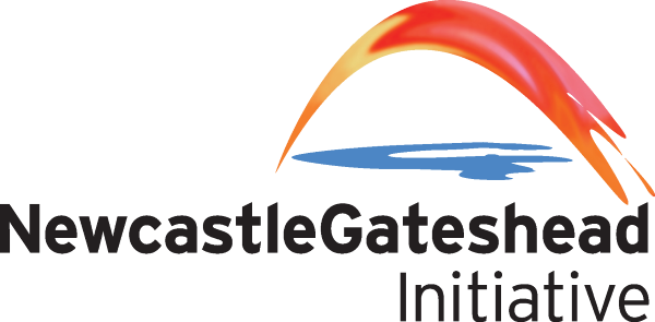 NewcastleGateshead Initiative