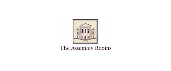 Assembly-Rooms-logo