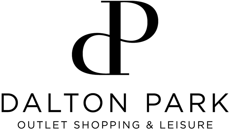 Dalton Park Outlet Shopping and leisure