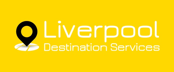 liverpooldestinationservices