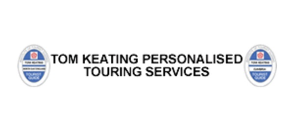 personalised touring services