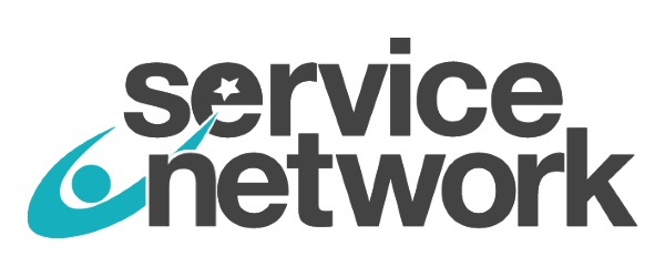 service-network