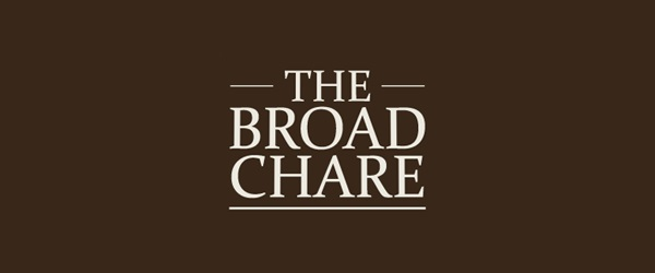 broad-chare