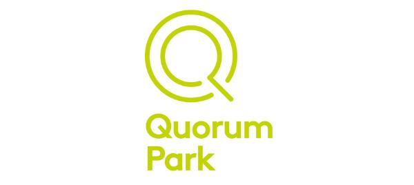 quorumpark