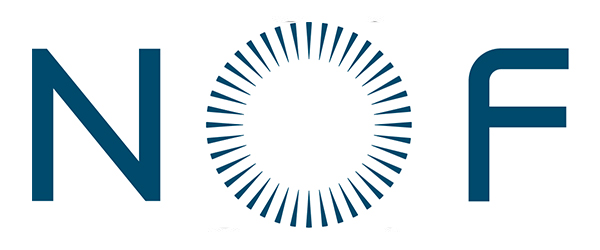 NOF Energy Logo